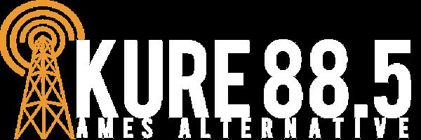 KURE 88.5