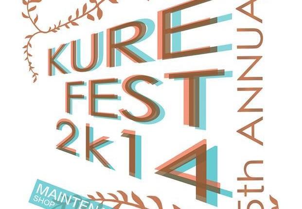 KURE Fest