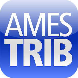 AMESTRIB