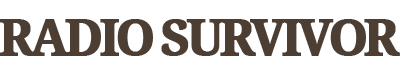 RadioSurvivor_temp_logo-droid-400px