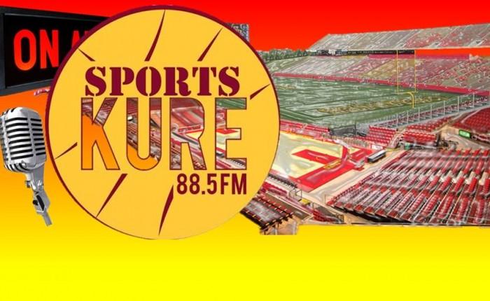KURE Sports 2.0