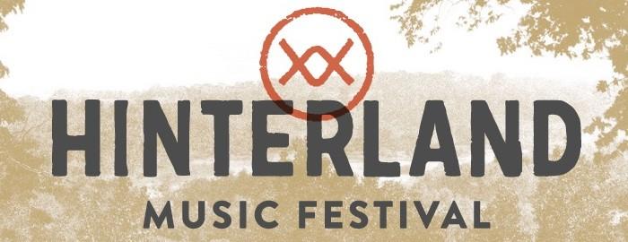 hinterland-music-festival